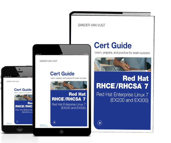 red-hat-rhce-rhcsa-7-cert-guide-