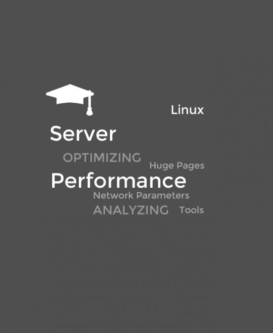 Linux Performance Optimization