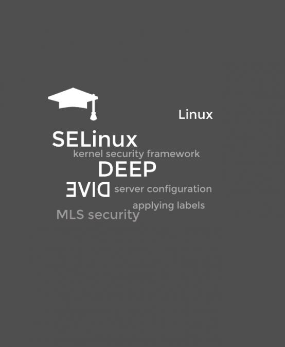 SELinux deep-dive