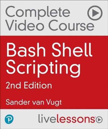 Bash Scripting Course