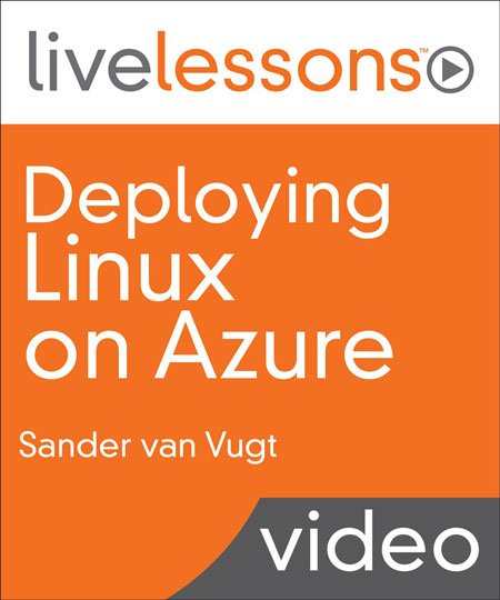 Managing Linux on Azure
