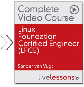 Learning LFCE