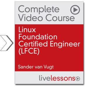 Learning LFCE