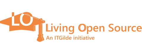 Living Open Source Foundation