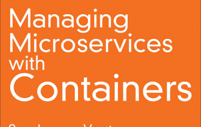 Modern Container-Based DevOps: Managing Microservices using Kubernetes and Docker